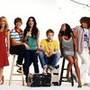 highschoolmusical-3