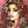 la-princesse-rose