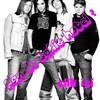 kaulitz-tokio-hot3l-rock