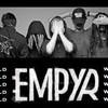 EMPYR-TEAM