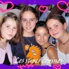copines18