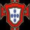 portugais88510