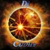 Dj-Coone-Forever