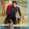 soigneurdauphins
