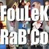 Fan2FoulekRabco