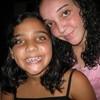 sisters97432