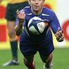 le-petit-rugbymandu32