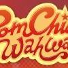 Bom-chika-wa-waaaaaaaa