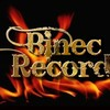 Binec-records-officiel