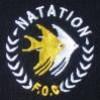FOC-natation