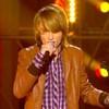 nouvelle-star-jules2008