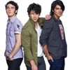 x-Jonas-brothers-rock-x