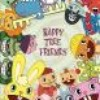 x--happy-tree-friends--x
