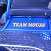 team-mouss