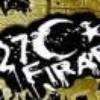 27Firari27