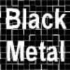 black-metal-1