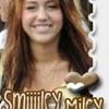 Smiiiiley-Miley