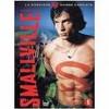 smallville74