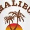 malibu-coco77