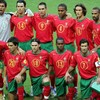 portugalunited10