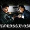 w-supernatural-w