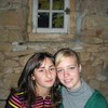 les-sister-du-lot