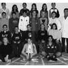 school-photo-4e1