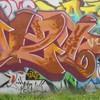 thug-life-k1-fry