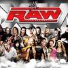 RAW-68-RAW