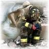 pompierdu10400