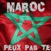 Ziik-Marokaiine-Teh-Sah