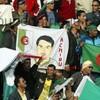 algerie-bladi