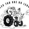 tracteurares