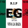 mexiquanos