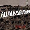 allinasystem