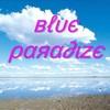 O0o--blue-paradize--o0O