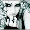 gothic-angels222