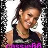 cassie66