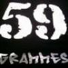 kevintkt59