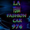 LA-TEAM-FASHION-CAR