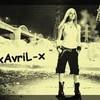 xAvriL-x
