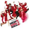 high-school-musical-933