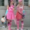 ladyceriise-hallokitty