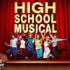 High0school