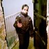 aymen1997
