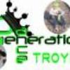 dancegeneration-troyes