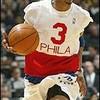 basketteurs35