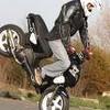 stunt-50460
