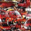pompier57350
