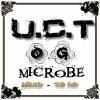 UCT07